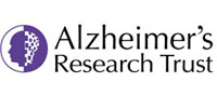 Alzheimer's Research Trust - Franklins Training Services