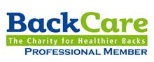 BackCare - Franklins Training Services
