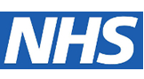 NHS - Franklins Training Services