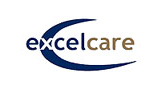 Excelcare - Franklins Training