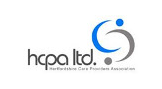 HCPA Ltd - Franklins Training Services