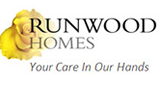 Runwood Homes - Franklins Training Services