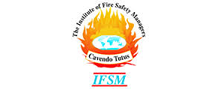 Institute of Fire Safety Managers - Franklins Training Services