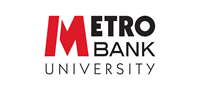 Metro Bank University - Franklins Training Services