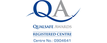 Qualsafe Awards - Franklins Training Services
