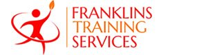 Franklins Training Services Ltd