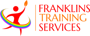 Franklins Training Services
